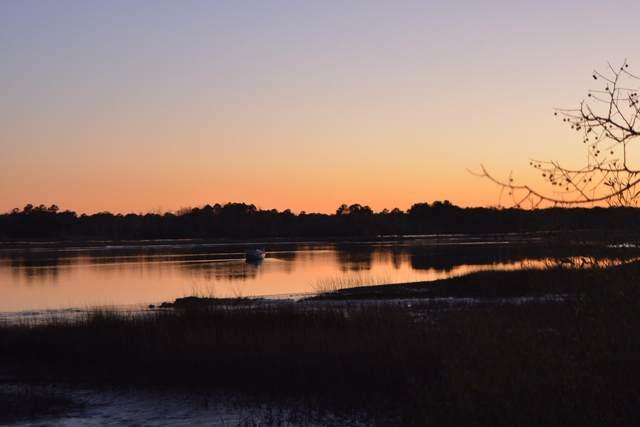 0 Moonglow Drive, Johns Island, SC 29455 (#21002653) :: Flanagan Home Team