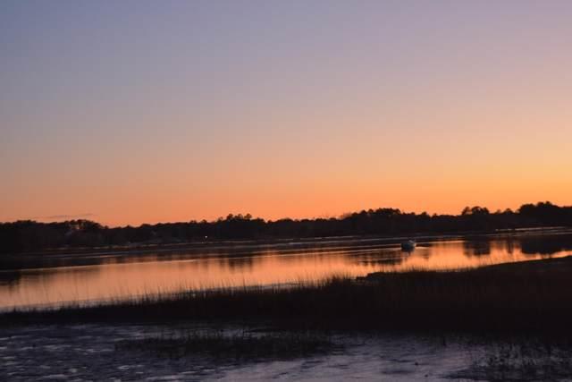 3617 Moonglow Drive, Johns Island, SC 29455 (#21002654) :: Flanagan Home Team