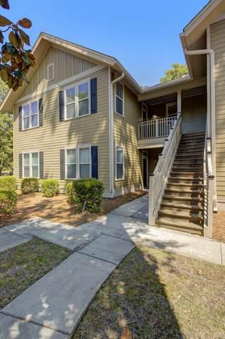 5506 Colonial Chatsworth Circle, North Charleston, SC 29418 (#21010796) :: Flanagan Home Team