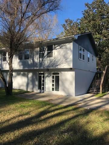 99 Swanson Drive A & B, Summerville, SC 29483 (#21011771) :: Flanagan Home Team