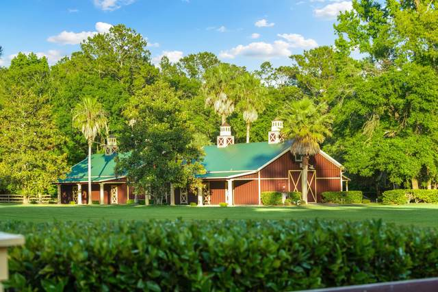 6016 Chisolm Road, Johns Island, SC 29455 (#21013248) :: The Gregg Team