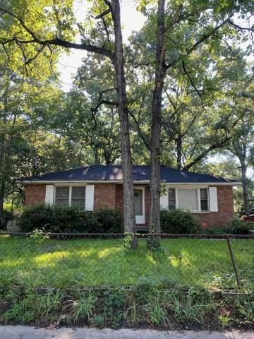 7642 Pinehurst Street, North Charleston, SC 29420 (#21016258) :: The Gregg Team