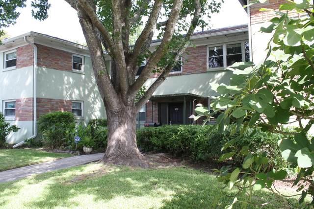 264 Grove Street, Charleston, SC 29403 (#21022083) :: Flanagan Home Team
