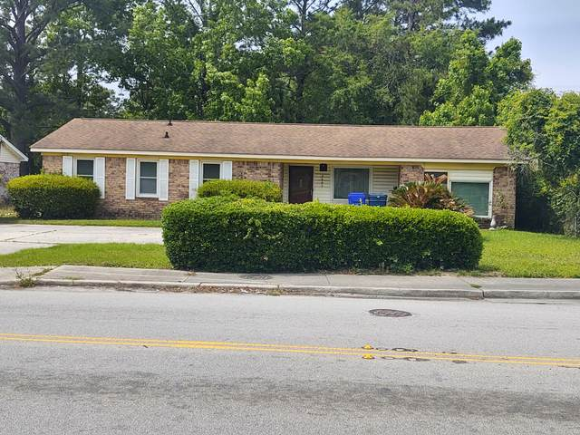 2003 Savage Road, Charleston, SC 29407 (#21022113) :: Flanagan Home Team
