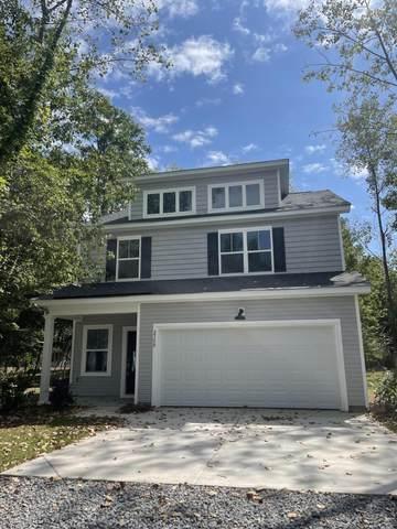 2380 Storen Street, North Charleston, SC 29406 (#21023667) :: Flanagan Home Team