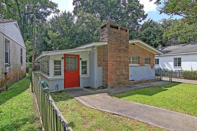 5111 Willis Drive, North Charleston, SC 29406 (#21023927) :: The Gregg Team