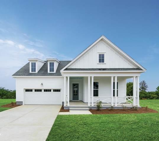 1526 Charming Nancy Road, Charleston, SC 29412 (#21024232) :: Flanagan Home Team
