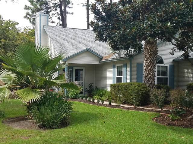 1370 West Point Drive, Mount Pleasant, SC 29466 (#21024334) :: The Cassina Group