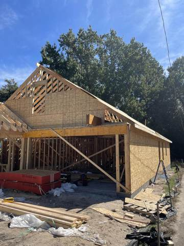 4584 Durant Avenue, North Charleston, SC 29405 (#21024522) :: Flanagan Home Team