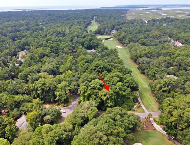 2404 Golf Oak Park, Seabrook Island, SC 29455 (#21024545) :: The Cassina Group