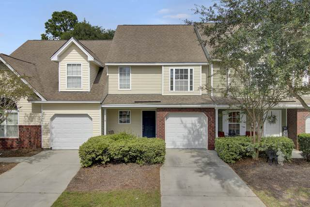 518 Tayrn Drive, Charleston, SC 29492 (#21024790) :: Flanagan Home Team