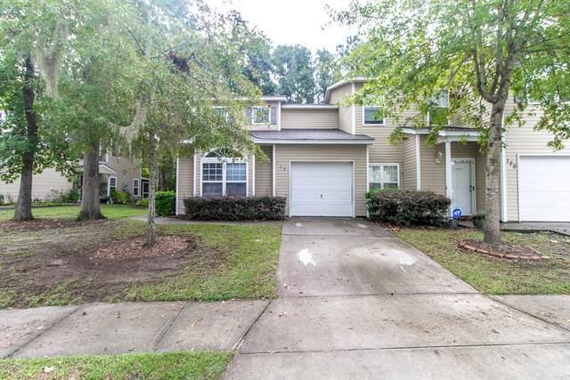 177 Grand Oaks Drive, Ladson, SC 29456 (#21024847) :: Flanagan Home Team