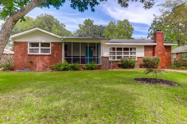 1622 Timothy Street, Charleston, SC 29407 (#21024901) :: Flanagan Home Team