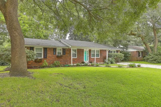 1537 Salisbury Street, Charleston, SC 29407 (#21025223) :: Flanagan Home Team