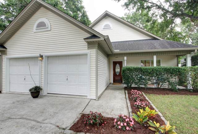 2013 Arundel Place, Mount Pleasant, SC 29464 (#21025494) :: The Cassina Group