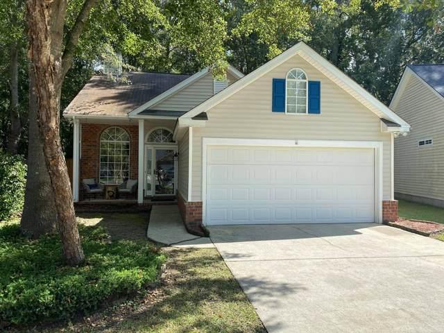 7873 Sabalridge Drive, North Charleston, SC 29418 (#21025521) :: Flanagan Home Team