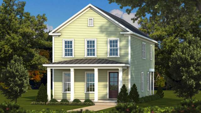 2833 Sugarberry Lane, Johns Island, SC 29455 (#21026347) :: Flanagan Home Team