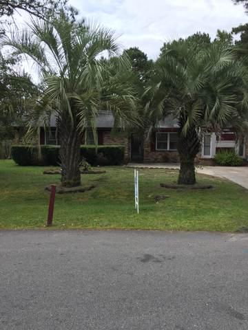 4504 Garwood Drive, Ladson, SC 29456 (#21026658) :: Flanagan Home Team