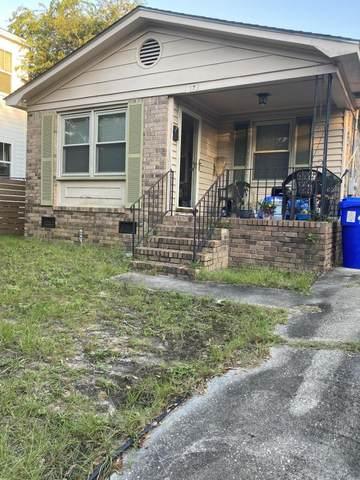 173 Jackson Street, Charleston, SC 29403 (#21026736) :: Flanagan Home Team