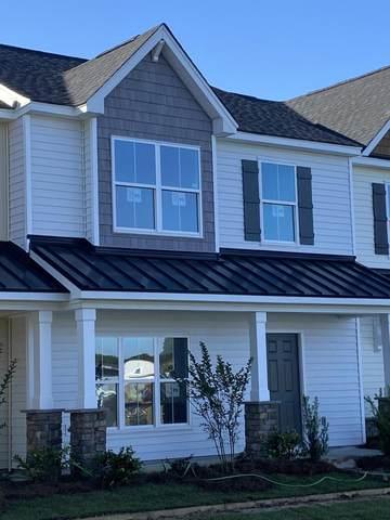 314 Silverdrop Street, Goose Creek, SC 29445 (#21026790) :: Flanagan Home Team