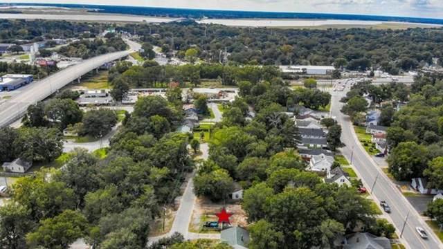 2120 Commander Road, North Charleston, SC 29405 (#21027398) :: Flanagan Home Team