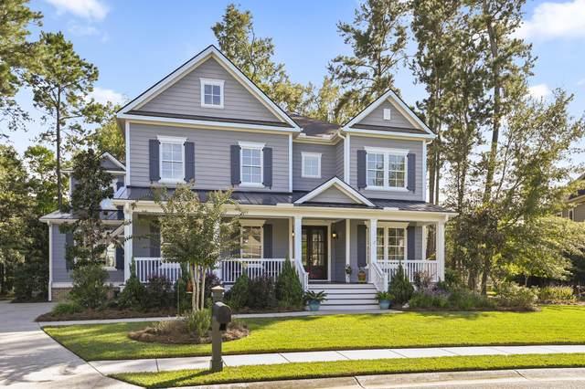 2272 Middlesex Street, Mount Pleasant, SC 29466 (#21027409) :: Flanagan Home Team