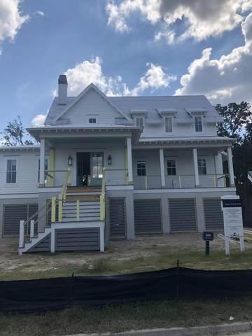 580 Wading Place, Charleston, SC 29492 (#21027675) :: Flanagan Home Team