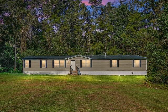 188 Hilliard Boulevard, Vance, SC 29163 (#21027812) :: Flanagan Home Team
