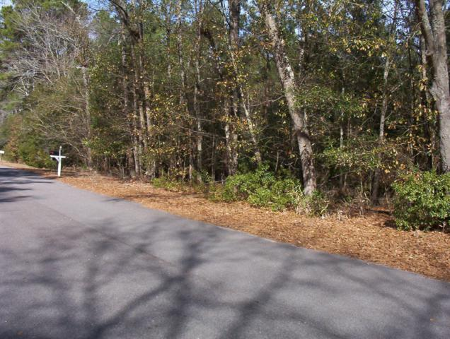 00 Waverly Road, Walterboro, SC 29488 (#15002291) :: The Cassina Group