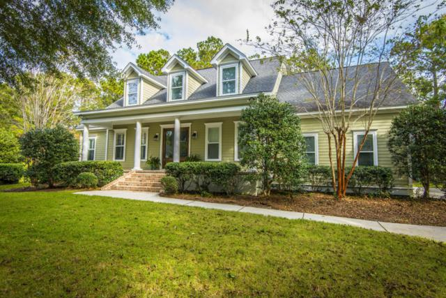 727 Angus Court Mount Pleasant SC 29464 17030067 The