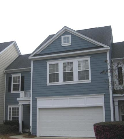 121 Fresh Meadow, Mount Pleasant, SC 29466 (#18003974) :: The Cassina Group