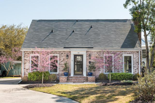 932 Richter Way, Mount Pleasant, SC 29464 (#18007205) :: The Cassina Group