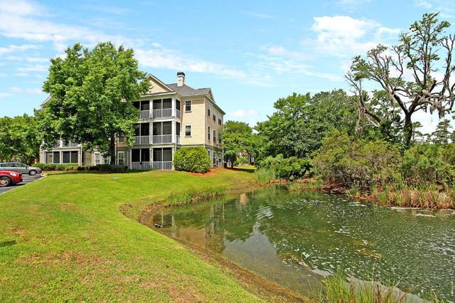 130 River Landing Drive #8311, Charleston, SC 29492 (#18014953) :: The Cassina Group