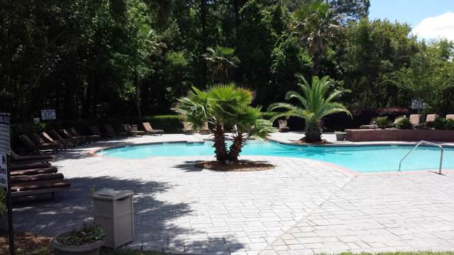 700 Daniel Ellis Drive #14208, Charleston, SC 29412 (#18016472) :: The Cassina Group