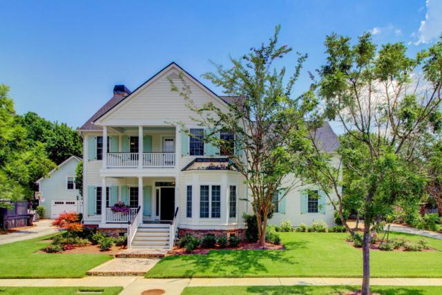 227 Fairchild Street, Daniel Island, SC 29492 (#18020253) :: The Cassina Group