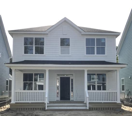 1029 Oak Bluff Avenue, Charleston, SC 29492 (#19013332) :: The Cassina Group