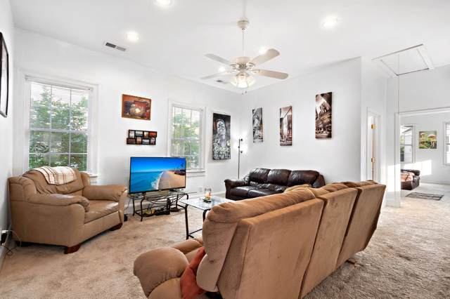 2 Woolfe Street A & B, Charleston, SC 29403 (#19014783) :: The Cassina Group
