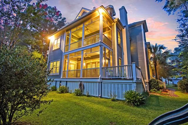 133 Wando Reach Drive, Charleston, SC 29492 (#19028684) :: The Cassina Group