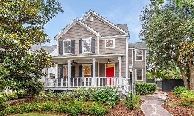 1068 Barfield Street, Charleston, SC 29492 (#20014515) :: The Cassina Group