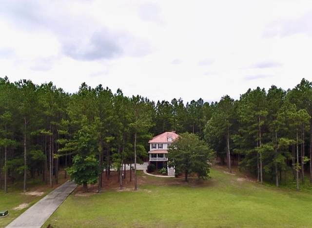 472 Cypress Point Drive, Summerville, SC 29486 (#20016589) :: The Gregg Team