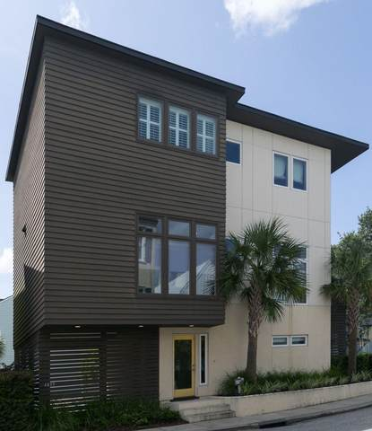 4499 Summey Street, North Charleston, SC 29405 (#20023602) :: The Cassina Group
