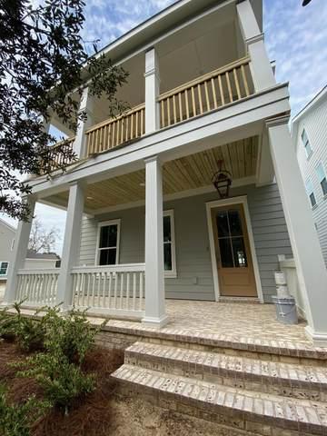 1044 Avenue Of Oaks, Charleston, SC 29407 (#20023999) :: The Gregg Team