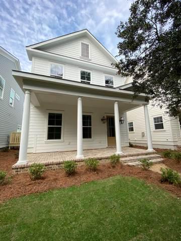 1046 Avenue Of Oaks, Charleston, SC 29407 (#20024000) :: The Gregg Team