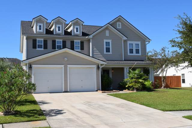 7015 Bellflower Lane, Hanahan, SC 29410 (#20026941) :: The Cassina Group
