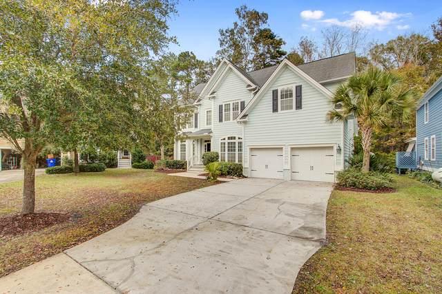 1144 Idbury Lane, Charleston, SC 29414 (#20029530) :: The Cassina Group
