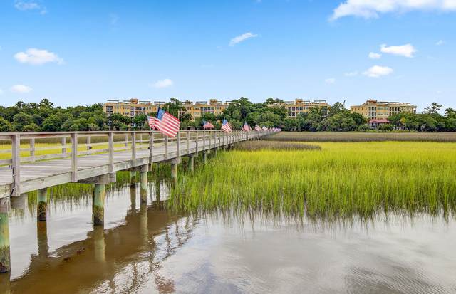 4254 Faber Place Drive #3101, North Charleston, SC 29405 (#21001267) :: Realty ONE Group Coastal