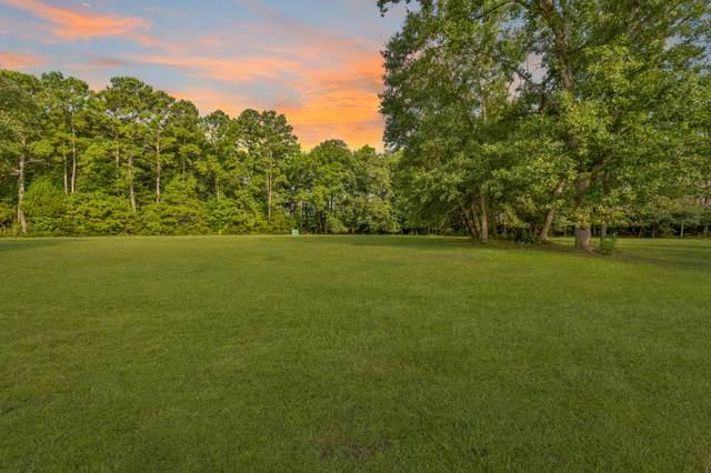 0 Island Creek Trail, Johns Island, SC 29455 (#21020404) :: Flanagan Home Team
