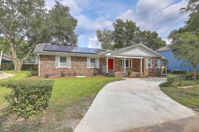 1140 5th Avenue, Charleston, SC 29407 (#21025872) :: Flanagan Home Team