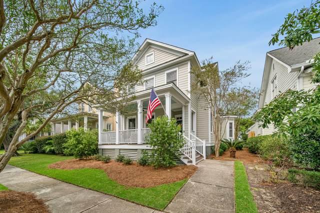70 Alberta Avenue, Charleston, SC 29403 (#21027143) :: Flanagan Home Team