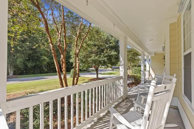 1128 Idbury Lane, Charleston, SC 29414 (#21027990) :: Flanagan Home Team